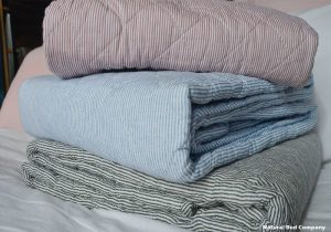 Bedspreads & Bed Throws