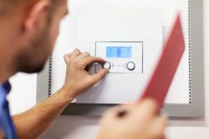 miakicard.com tankless-water-heater-reviews