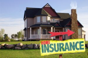 home-insurance-New