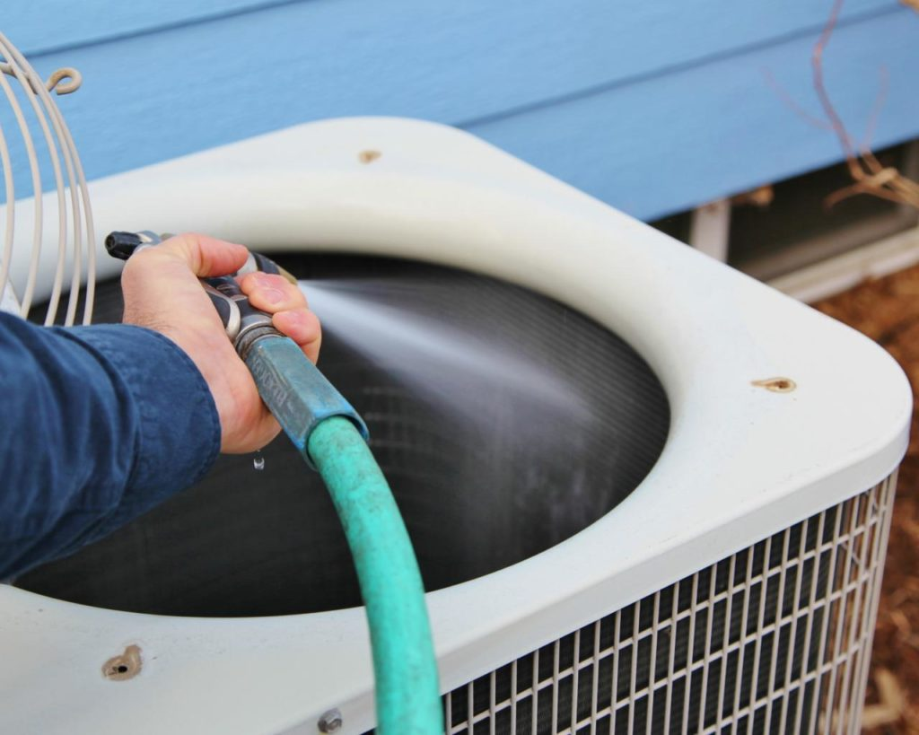 Why You Need to Maintain Your Air Conditioning System