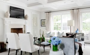 How To Arrange Dining Space Furniture Best Living Room Furniture