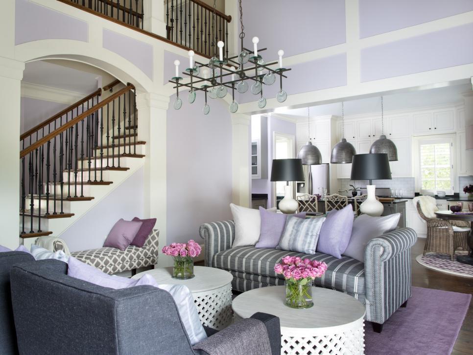 Steel Living Space Furnishings living room furniture ideas