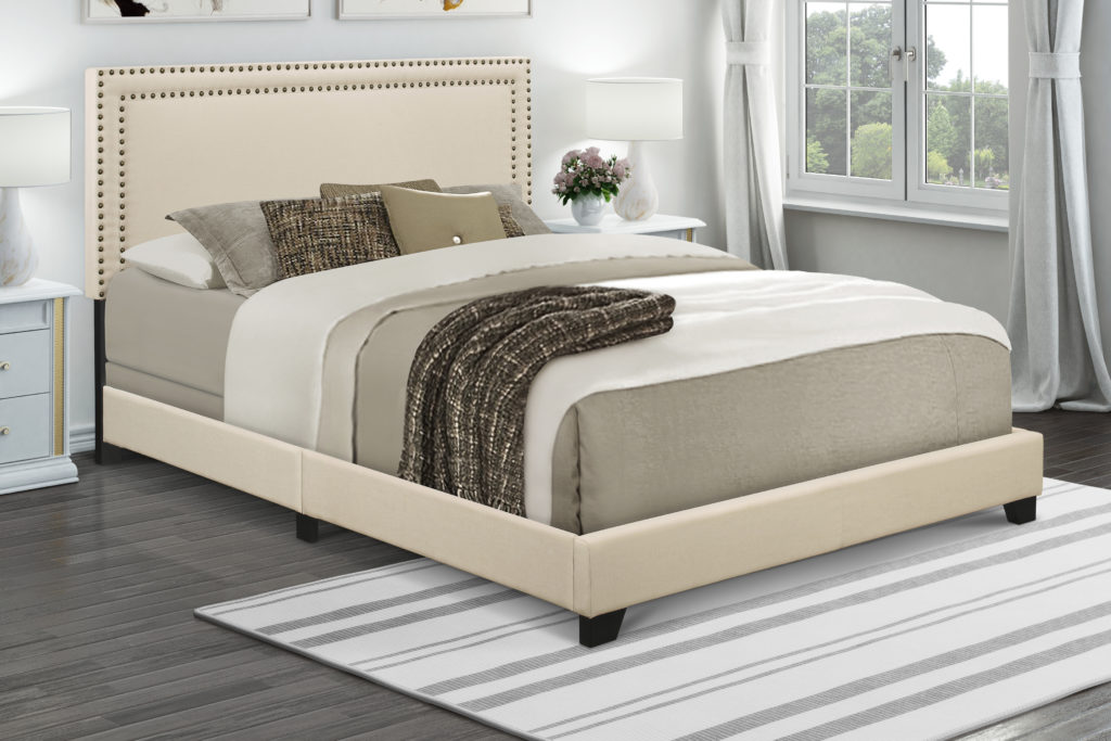 Useful Ideas On Choosing The Right Furnishing bedroom furniture brands list