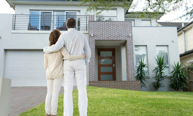 Property Improvement Recommendations: Financing Household Repairs and Improvements
