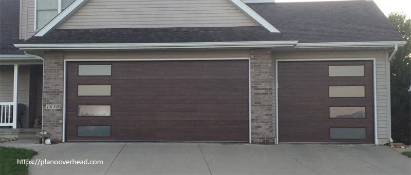 The Essential Things To Do With Your Garage Door