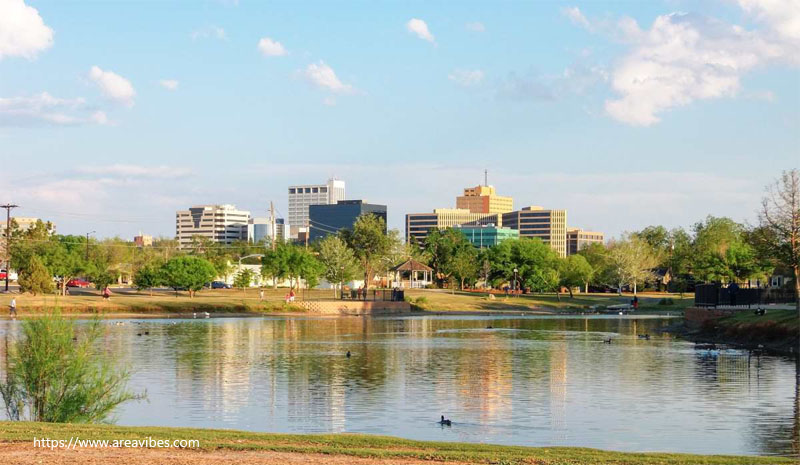 How To Find A Top-Notch Realtor In Midland, TX