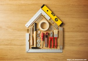 General Home Maintenance