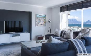 Living Room Tech - Appliances For the Contemporary Household