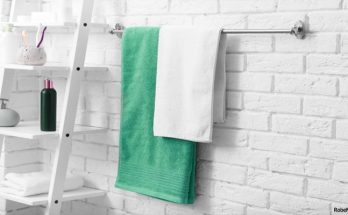 All You need to Realize Concerning the Towel Rails
