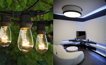 LED Bulbs Lights Give Exceptional Power Efficiency For Landscape Lighting, Interior Lights, and more!