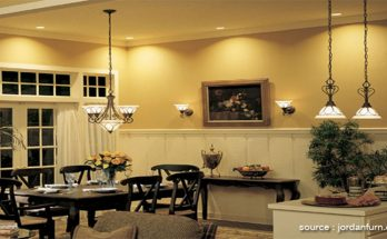 Understanding Lighting in Interior Design