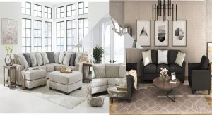 Some Tips to Invest in Living Room Furniture